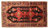 Koliai carpet EXZC130