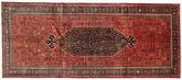 Senneh szőnyeg EXZC599