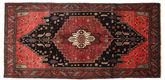 Kurdi carpet EXZF35