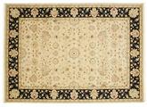 Farahan Ziegler - Beige tapijt RVD7279