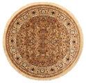 Kerman Diba - Bruin tapijt RVD7172