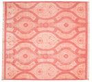 Anatolian overdyed rug KAL130