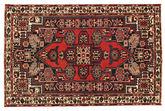 Saveh Patina carpet EXZB67