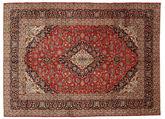 Mashad tapijt EXZD478