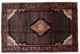 Jozan carpet EXZD466