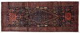 Kurdi carpet EXZC204