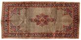 Koliai carpet EXZC135