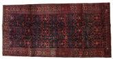 Kurdi carpet EXZC221