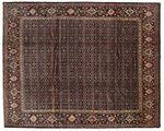 Senneh carpet EXZC610
