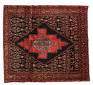 Senneh tapijt EXZF107