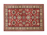 Schirwan Kazak Teppich RVD7818