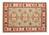 Marivan Kazak tapijt RVD7829