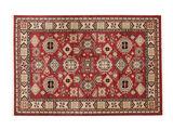 Şirvan Kazak tapijt RVD7820