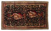 Qashqai carpet VXZZZB168