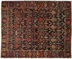 Bakhtiari carpet VEXA11