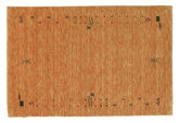 Gabbeh Loom Frame - Orange