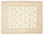 Tabriz 50 Raj med silke matta VKOA20