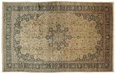 Mashad Astan Ghods carpet KPA1