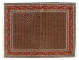 Tabriz 50 Raj carpet VEXN32