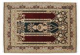 Tabriz 50 Raj carpet VEXN50
