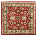 Schirwan Kazak Teppich RVD7825