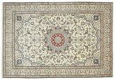 Nain 6La carpet VEXN16