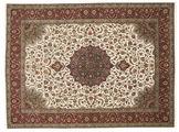 Tabriz 50 Raj teppe VEXN39