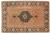 Tabriz 50 Raj carpet VEXN1