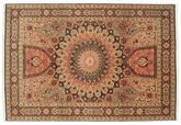 Tabriz 50 Raj med silke carpet VEXN47