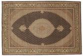 Tabriz 50 Raj carpet VEXN76