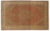 Tabriz 50 Raj carpet VEXN65