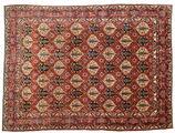 Bakhtiari carpet VEXA9