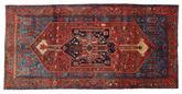 Kurdi carpet EXZC180