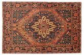 Gholtogh carpet VXZZZB223