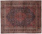 Mashad carpet VEXA44