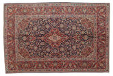 Keshan carpet VEXD23