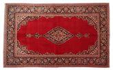 Keshan carpet VEXD22