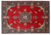 Tabriz 50 Raj carpet VEXN70