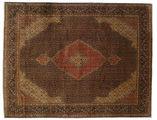 Tabriz 50 Raj tapijt VEXN81
