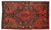 Gholtogh carpet VXZZZB254