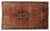 Gholtogh carpet VXZZZB253