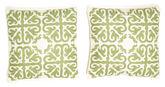 クッションカバー 2のパッケージ  51x51
