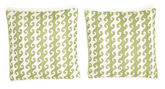 Pillowcase package of 2  51x51