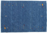 Gabbeh Loom Frame - Blauw