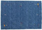 Gabbeh Loom Frame - Blu