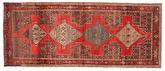 Senneh carpet PE62