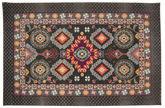 Ramses rug RVD8455