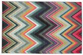 Rocco tapijt RVD8432