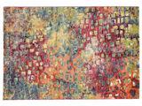 Davina tapijt RVD8449