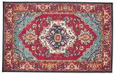 Nikita szőnyeg RVD8438